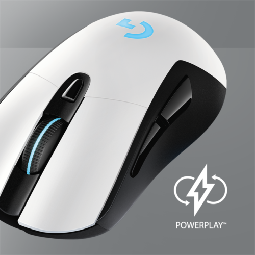 High_Resolution-g703-feature2-powerplay-white.png