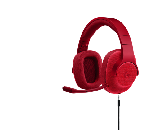 High_Resolution-G433 34R Red.png