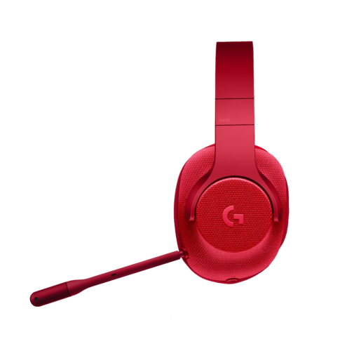High_Resolution-G433 PROFILE Red.png