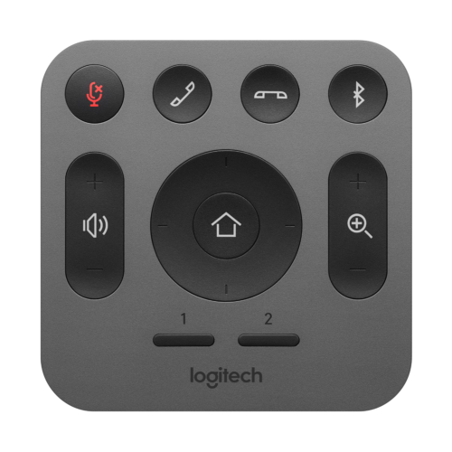 High_Resolution-MeetUp Remote.png