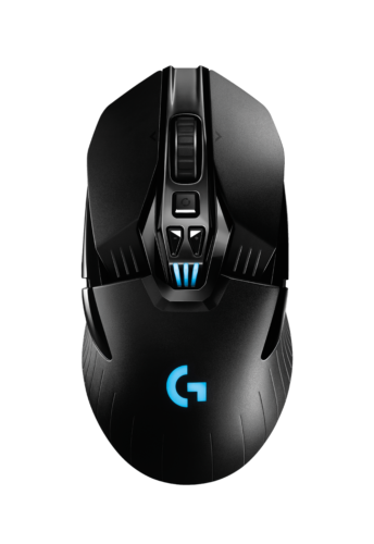 High_Resolution-G903 FOB - no cord.png