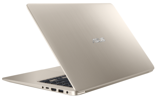 ASUS VivoBook S15_S510.png