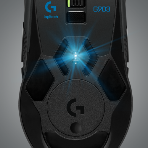 High_Resolution-g903-feature4-sensor.png