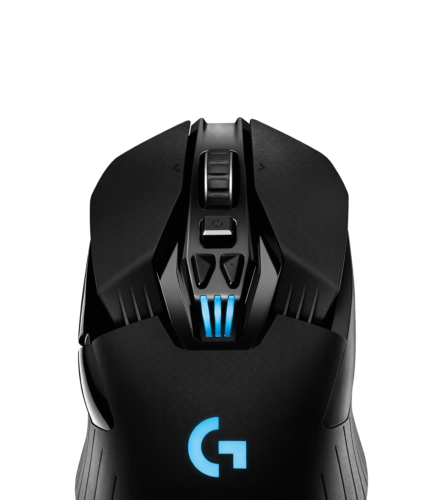High_Resolution-G903 Detail.png