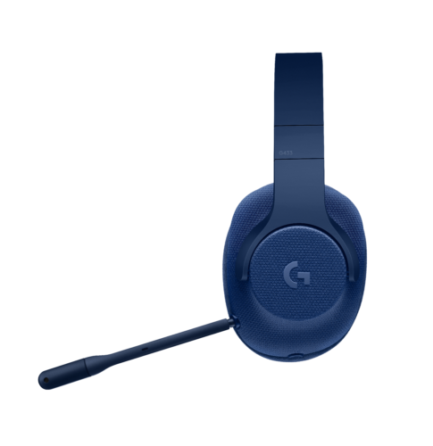 High_Resolution-G433 PROFILE Blue MF.png