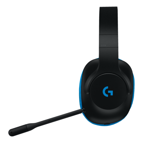 High_Resolution-G233 Prodigy Gaming Headset PROFILE.png
