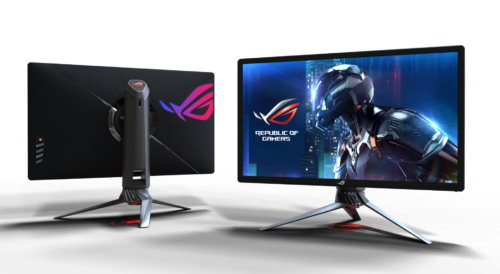 ROG Swift PG27UQ Gaming Monitor.png