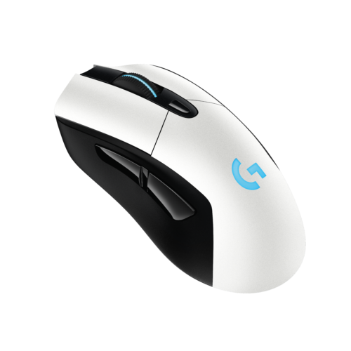 High_Resolution-G703 Prodigy Gaming Mouse FOB2.png