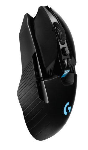High_Resolution-G903 Beauty.png