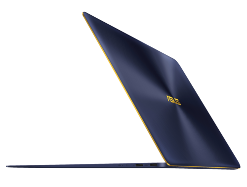 ASUS-ZenBook-3-Deluxe-UX490-thin-bezel-display-aerospace-grade-alloy-unibody-design.png