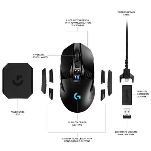 High_Resolution-g903-gallery1.png