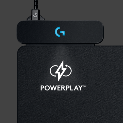 High_Resolution-Powerplay feature 2.png
