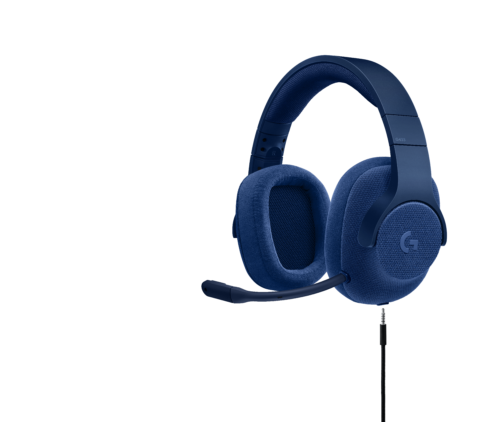 High_Resolution-G433 34R Blue MF.png