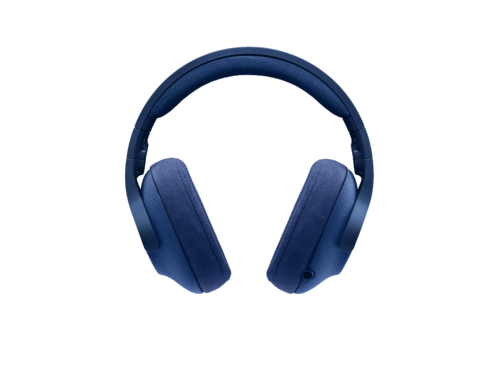 High_Resolution-G433 TOP Blue Micro Fiber.png