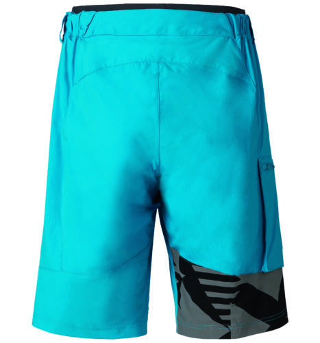 MORZINE Shorts with inner brief__421952_70474_B Kopie.jpg