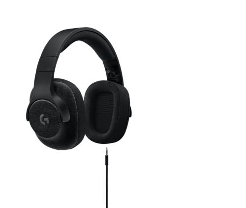 High_Resolution-G433 34L Black.png