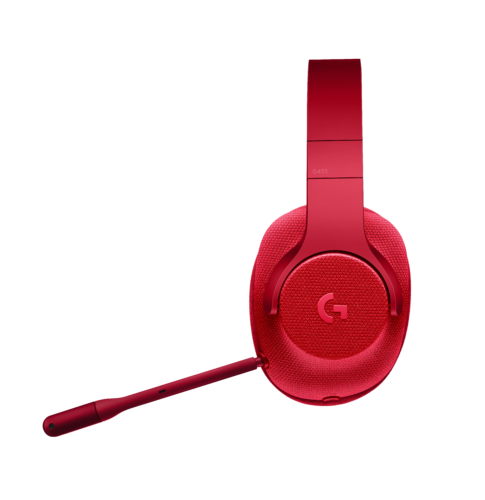 High_Resolution-G433 PROFILE Red MF.png