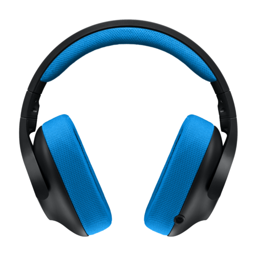 High_Resolution-G233 Prodigy Gaming Headset TOP.png