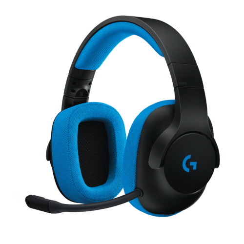 High_Resolution-G233 Prodigy Gaming Headset FOB.png