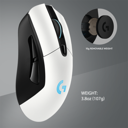 High_Resolution-g703-feature5-lightweight-whiteR1.png
