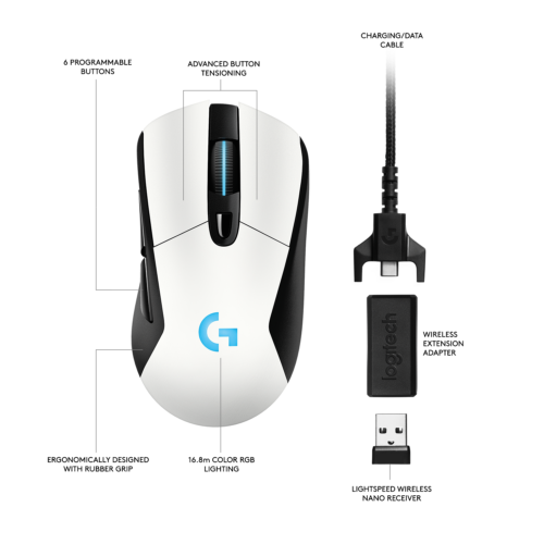 High_Resolution-g703-gallery1-white.png