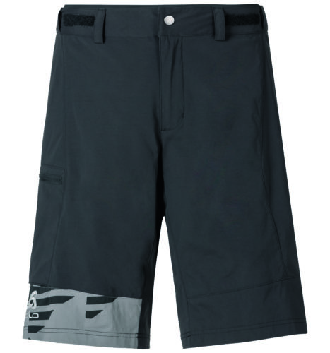 MORZINE Shorts with inner brief_421952_70473_A Kopie.jpg