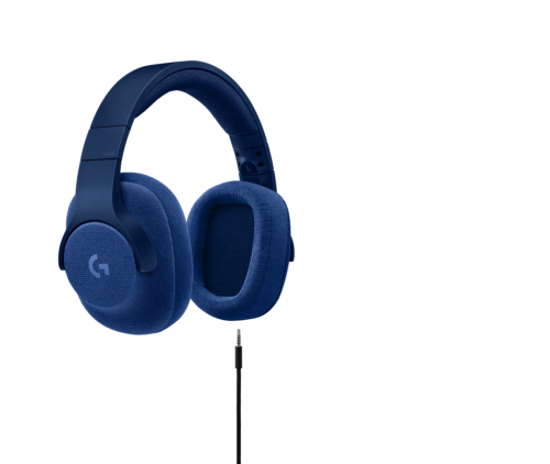 High_Resolution-G433 34L Blue MF.png
