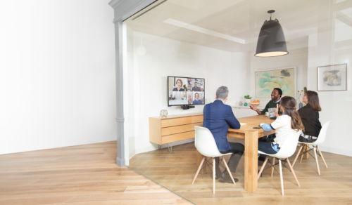 High_Resolution-MEETUP Lifestyle Glass Office Ideal.png