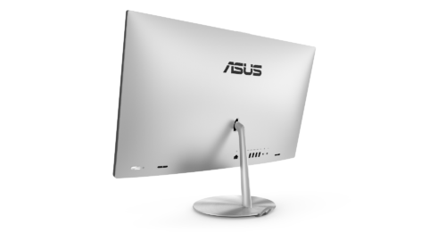 ASUS Zen AiO ZN242 with simple and elegant design offering sleek look.png