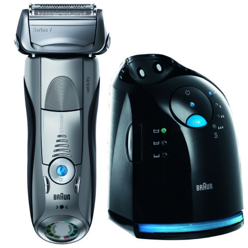 Braun Series 7 Clean & Charge Station.jpg