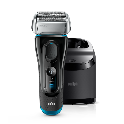 Braun Series 5 Clean&Charge Station.png