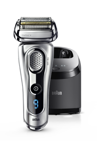 Braun Series 9 Premium CC  frontal & Clean&Charge Station.png