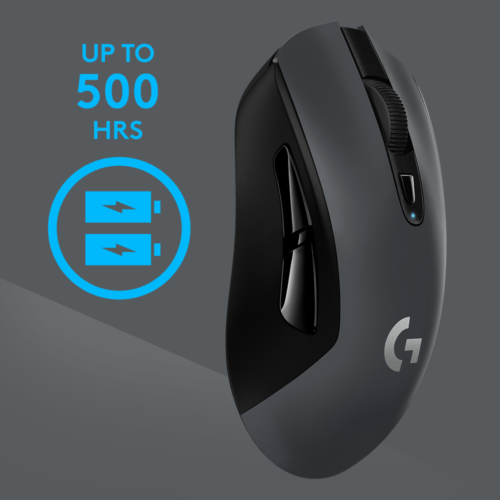 HighResolution-G603 Feature 6 Battery-png