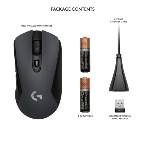 HighResolution-G603 Gallery 4 Whats in the Box-png