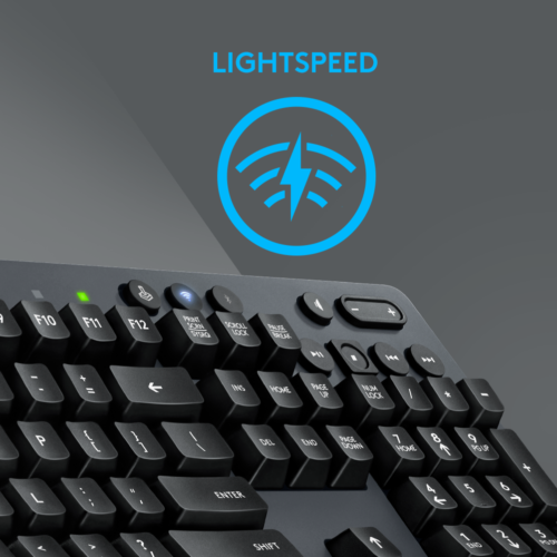 HighResolution-G613 Feature 2 Lightspeed-png