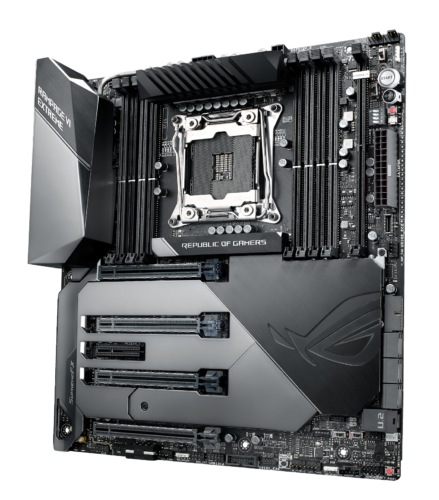 ROG Rampage VI Extreme3D-2-png