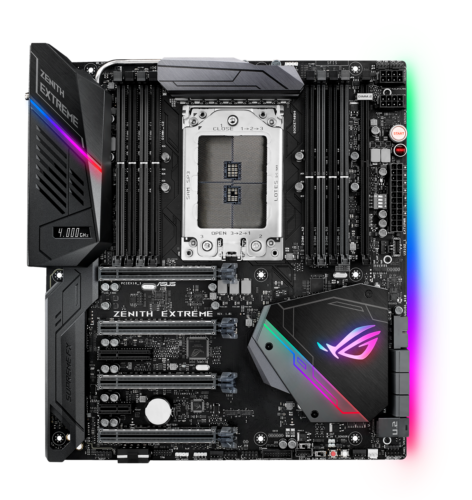 ROG ZENITH EXTREME-2D-1-Glow-png