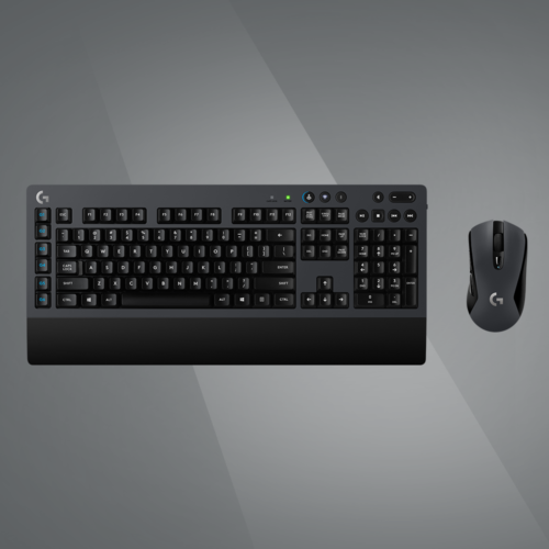 HighResolution-G613 Feature 7 Combo-png