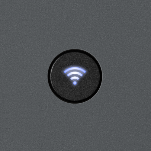 HighResolution-G613 BOB Feature Wireless Button-png