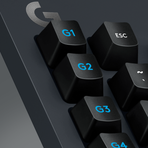 HighResolution-G613 Feature 4 G Keys-png