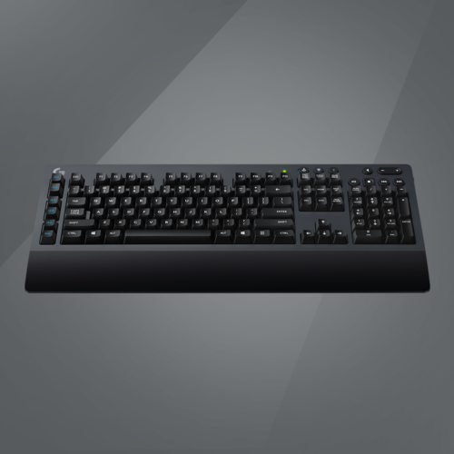 HighResolution-G613 Feature 1 Package-png