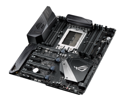 ROG-ZENITH-EXTREME-3D-2-png