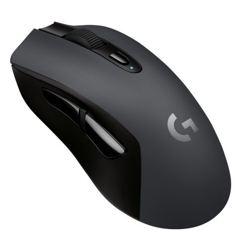 HighResolution-G603 Gallery 1 Main-png
