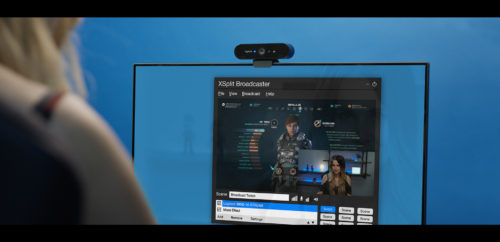 Brio 4K Streaming Feature 4 EMEA-jpg