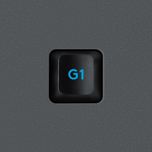 HighResolution-G613 BOB G Key-png