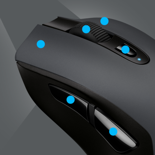HighResolution-G603 Feature 7 Buttons-png