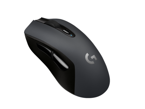 HighResolution-G603 Wireless Gaming Mouse FOB-png