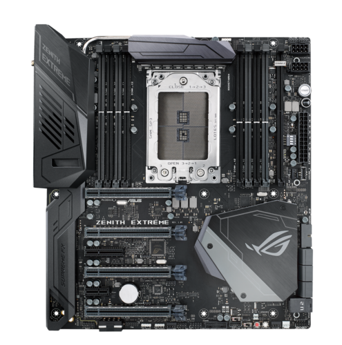 ROG-ZENITH-EXTREME-2D-png