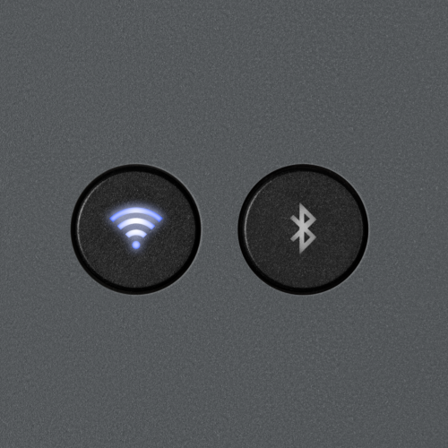 HighResolution-G613 BOB Feature 2 Buttons-png