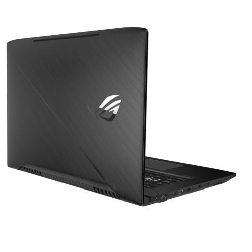 ROG Strix SCAR Edition 1-png